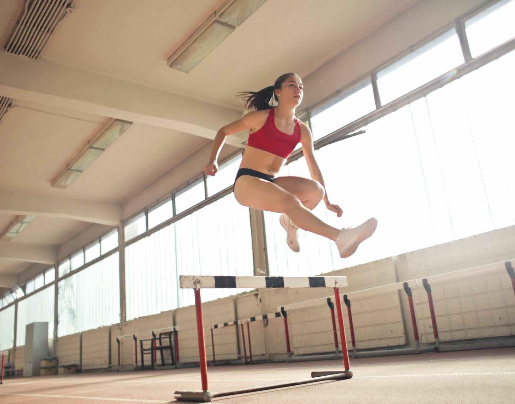 Pratique sportive à Namur au 1er septembre