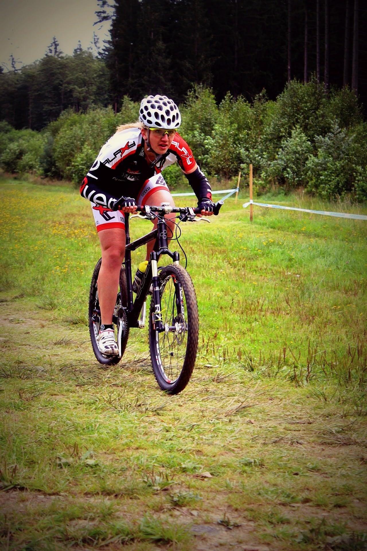 Coupe du Monde Cyclo-cross UCI – Citadelle de Namur