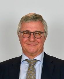 Baudouin Sohier