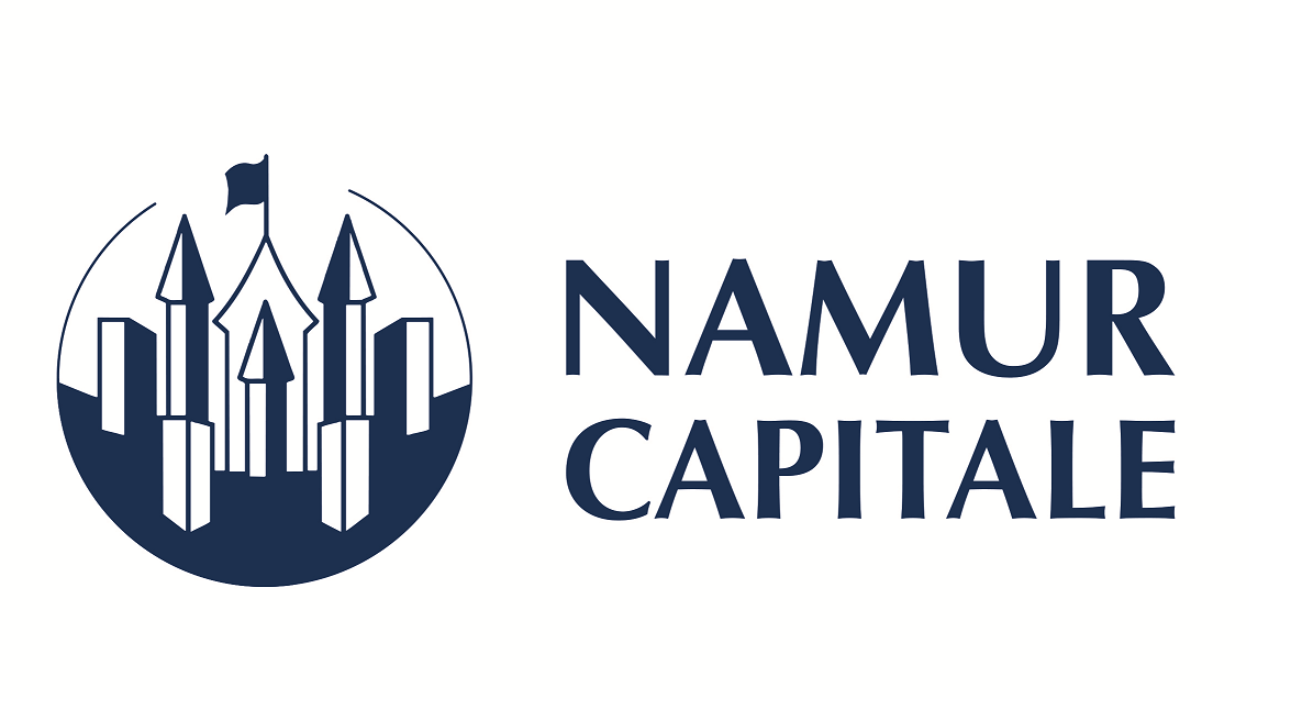 La Ville de Namur recrute !